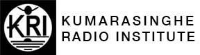 Kumarasinghe Radio Institute